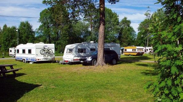 campinggalleri_4