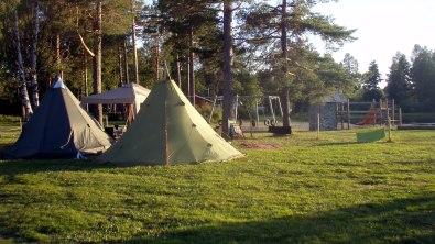 campinggalleri_5