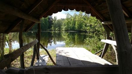 Campinggalleri_28