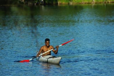 Litscamping & kanotbilder juni-aug 005
